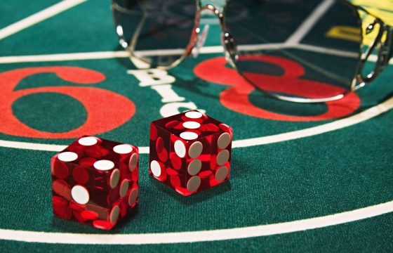 Here is how to play slot games online