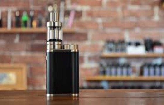 In E liquid nz  we also offer different cosmetic products based on all-natural CBD.
